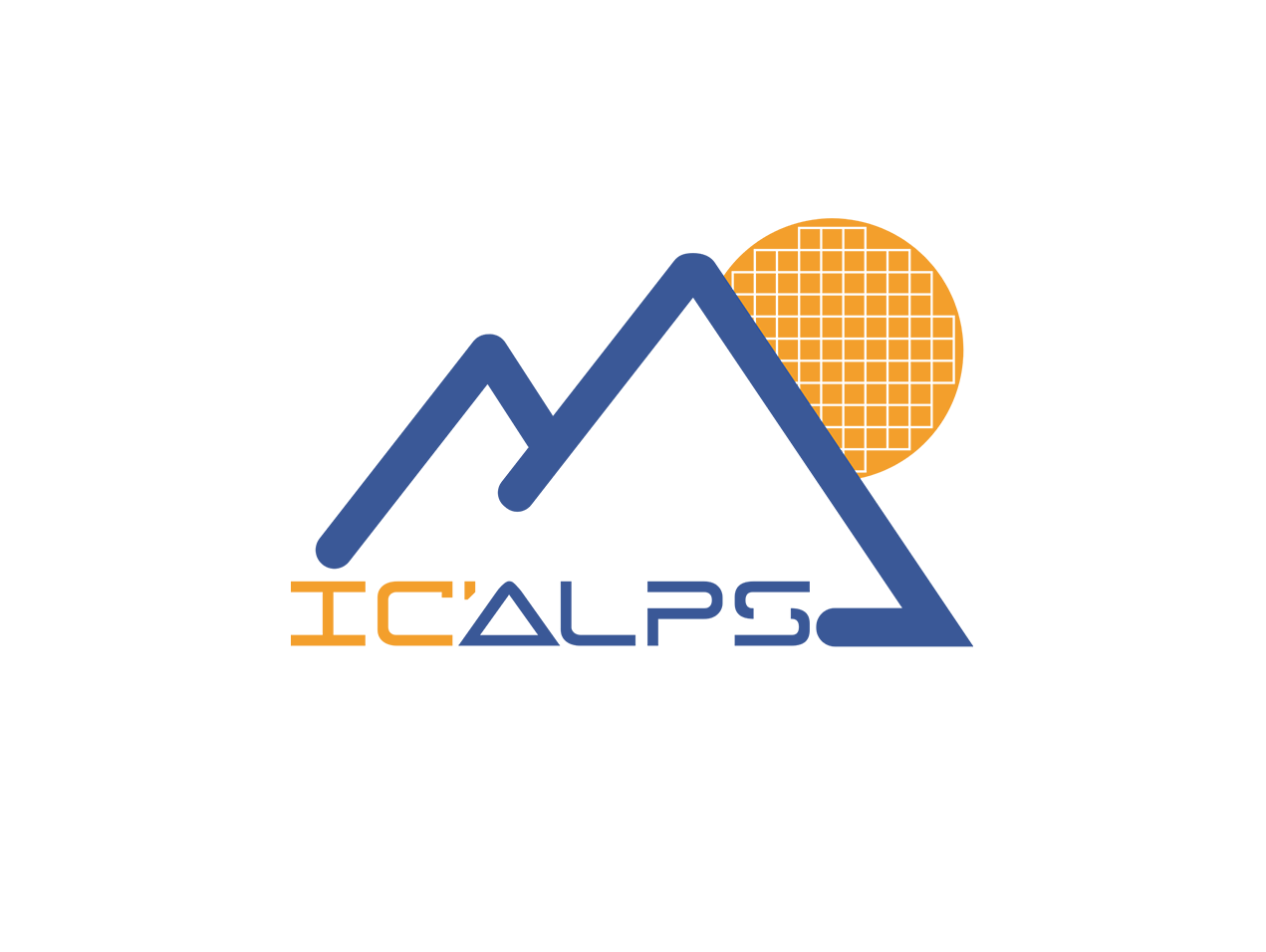 icalps