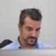 Remy Girin, business development