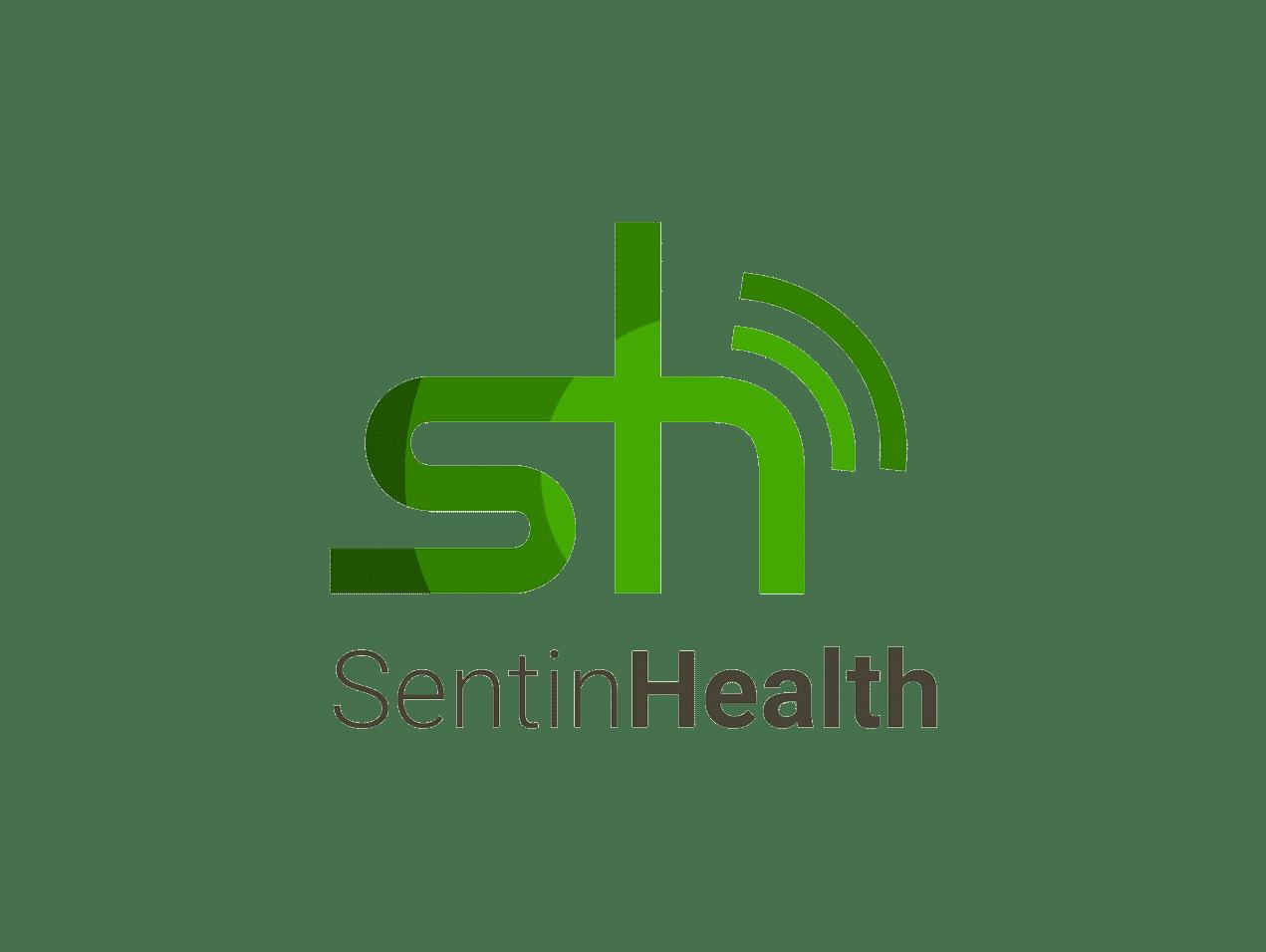 sentinhealth