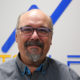 Thierry Villard, business development