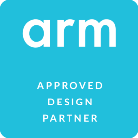 Arm_Partner_Badge_Design_cmyk