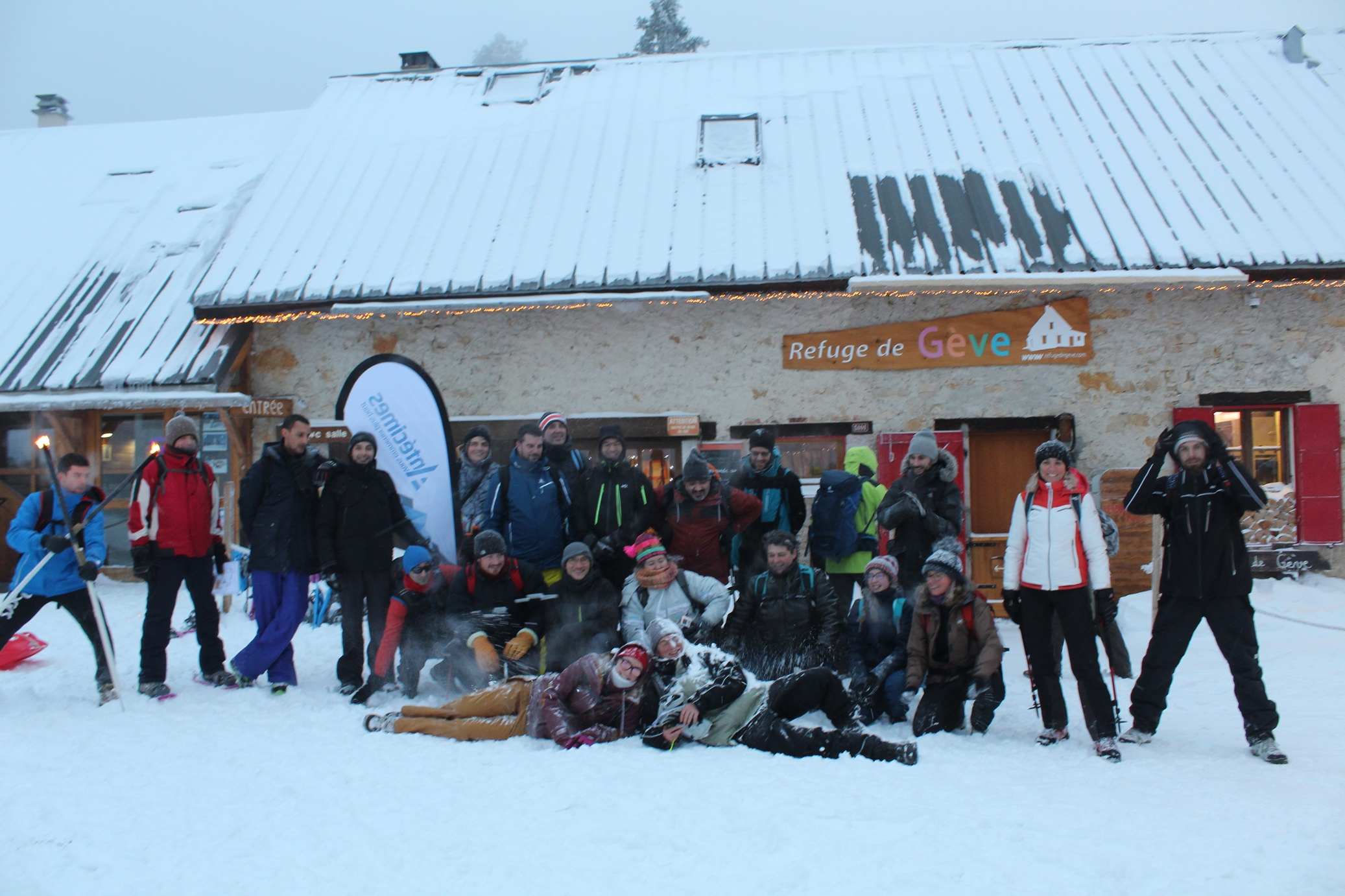 IC-Alps-human-adventure-03