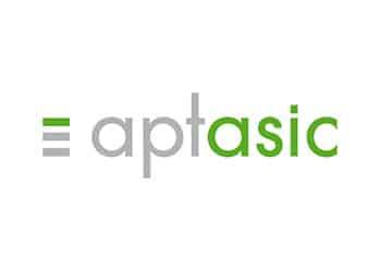 aptasic