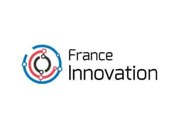 france-innovation