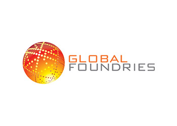 global-foundries