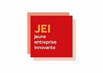 JEI Jeune Entreprise Innovante