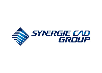 synergiecad