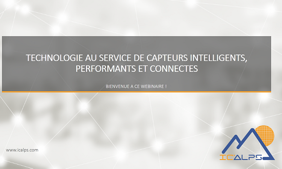 replay-webinaire-technologie-au-service-de-capteurs-intelligents-performants-et-connectes