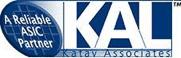 logo kaltech