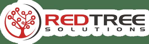 redtree-logo-home2